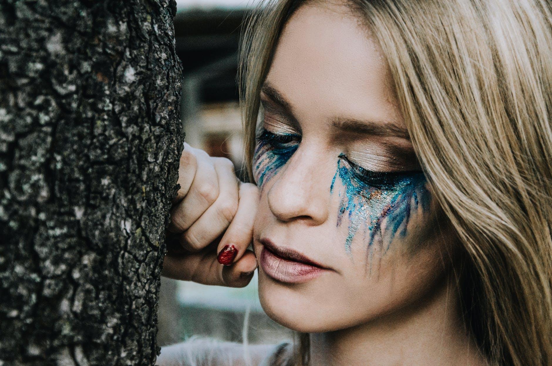 Herunterladen Mädchen Profilfotos HD | Kostenlose Bilder