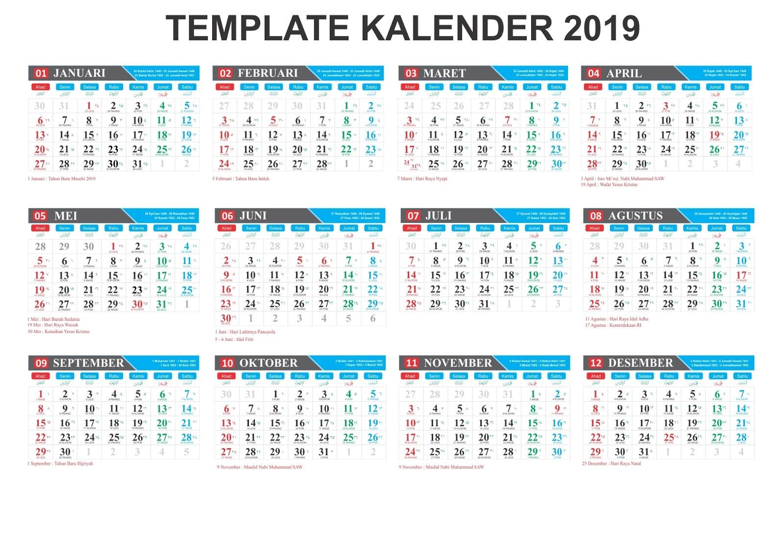 kalender 2019 herunterladen kostenlose bilder hd. Black Bedroom Furniture Sets. Home Design Ideas